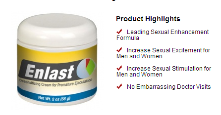 Premature Ejaculation With Our Natural Products Path Way To Health